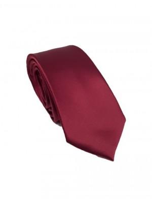 Cravatta sartoriale